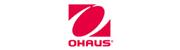 奥豪斯|OHAUS