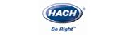 哈希|HACH