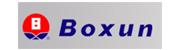 博迅|Boxun