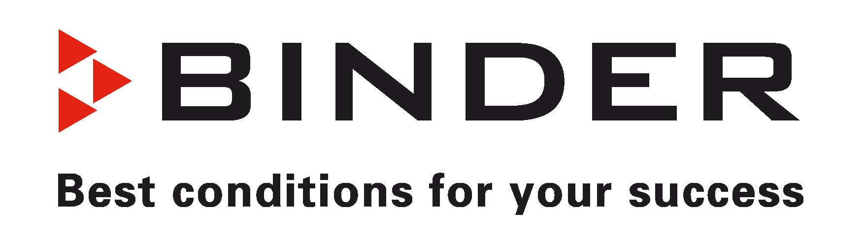 宾德|BINDER